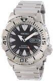 ขาย Seiko Divers Silver Watch Srp307K1 ถูก ใน ไทย
