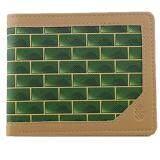 ราคา Sertigo กระเป๋าสตางค์ผู้ชาย รุ่น Bc Green ใหม่ ถูก