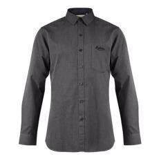 ซื้อ เสื้อเชิ้ตแขนยาว รุ่น Shirt3 Grey