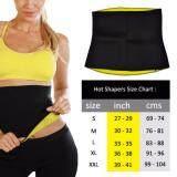 ขาย Sinlin ชุดกระชับสัดส่วน ชุดออกกำลังกายกระชับสัดส่วน Hot Shapers Belt Sinlin เป็นต้นฉบับ