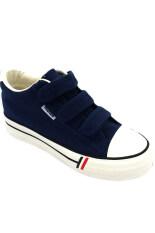 ราคา Sk Shoes รองเท้าผู้หญิง รองเท้าแฟชั่น W425611