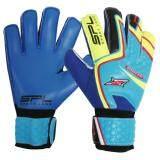 ขาย Sportland ถุงมือ โกล์ว Spl Goal Gloves Wonder Kidz Cy Yl Sport Land ผู้ค้าส่ง