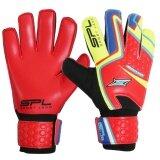 ราคา Sportland ถุงมือ โกล์ว Spl Goal Gloves Wonder Kidz Rd Yl Sport Land