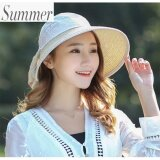 Sun Caps Flap Hats 360°Solar Protection Upf 50 Sun Cap Removable Neck Shoulder Flap Cover Caps For G*rl Lady Women Baseball Backpacking Cycling Hiking Fishing Garden Hunting Outdoor Camping Beige Intl เป็นต้นฉบับ