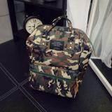 ซื้อ Sun กระเป๋า กระเป๋าเป้ กระเป๋าสะพายหลัง Backpack No 2017 Army Green ถูก