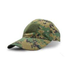 หมวกทหารหมวกกองทัพยุทธวิธีรบแบบปีนค่ายกีฬากลางแจ้งหมวก ระหว่างประเทศ ใน จีน