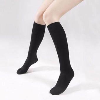 THE 3 sisters - ถุงเท้าป้องกันแบคทีเรียและระงับกลิ่นแพค 3