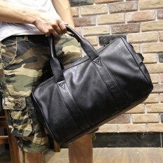 ขาย Tidog The New Han Edition Men S Bags Leisure Bag Shoulder Bag Men Inclined Shoulder Bag Handbag Tidog