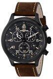 ราคา Timex Expedition นาฬิกาข้อมือ รุ่น T49905 Brown Timex ใหม่