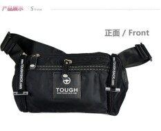 ซื้อ กระเป๋าสะพายของแบบเกาหลี ของผู้ชาย Tough เป็นต้นฉบับ