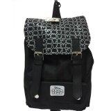 ราคา Tsum Tsum กระเป๋าเป้ Tt13 228 สีดำ ใหม่