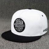 ขาย ซื้อ หมวกแก๊ป Urban ขาว C กรุงเทพมหานคร