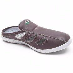 ขาย Uroland รองเท้าผ้าใบ รุ่น Rs315 สีโกโก้ ออนไลน์ กรุงเทพมหานคร