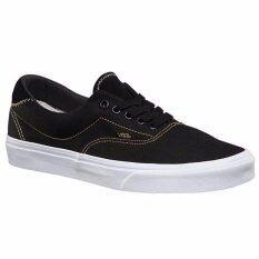 โปรโมชั่น Vans รองเท้า แวน Canvas Shoe Era59 C S Vn0A38Fsmvg 2500 Vans
