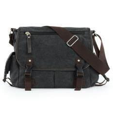 ซื้อ Vmon กระเป๋าสะพายข้าง สไตล์ Casual รุ่น K9849 ออนไลน์