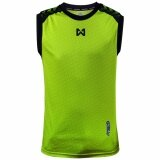 Warrix sports wa 1603 ga 1814 58001892 f34cebbf3203870ed4f27b5fcabf714d catalog