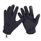ซื้อ ถุงมือยี่ห้อ Windstopper หนาวหน้าจอสัมผัสกันน้ำร้อนพักสกีสันทนาการกลางแจ้งกันลมถุงมือจับความร้อน ระหว่างประเทศ ใหม่ล่าสุด
