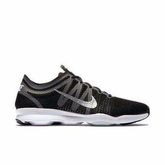 ซื้อ รองเท้าเทรนนิ่งผู้หญิง Wmns Nike Air Zoom Fit 2 ออนไลน์ ถูก