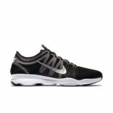 รองเท้าเทรนนิ่งผู้หญิง Wmns Nike Air Zoom Fit 2 ถูก