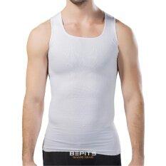 ราคา เสื้อลดไขมัน ลดน้ำหนัก รุ่น X Series เป็นต้นฉบับ Bepits