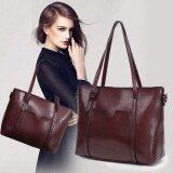 ราคา Yaer Women กระเป๋าใส่มือถือกระเป๋าสะพายถือกระเป๋าถือกระเป๋าถือ ค็อทเทอร์ Intl Jinbeile ออนไลน์