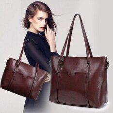 ขาย Yaer Women กระเป๋าใส่มือถือกระเป๋าสะพายถือกระเป๋าถือกระเป๋าถือ ค็อทเทอร์ Intl Jinbeile เป็นต้นฉบับ