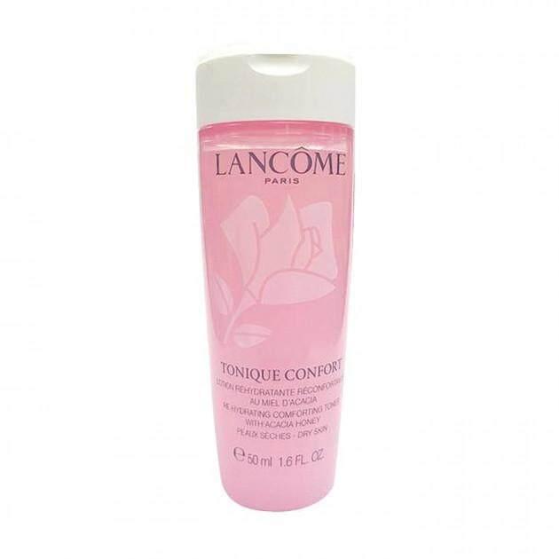 (แท้/พร้อมส่ง) Lancome Tonique Confort Re-Hydrating Toner Dry Skin 50ml By Dr.jill Shop.