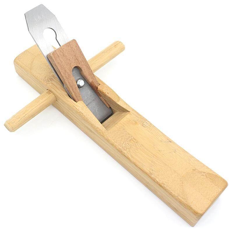 350MM Adjustable Woodworking Plane Carpenter Metal Blade Spoke Shave Plane Manual Wood Planer Edge Chisel Hand Trimming Tools