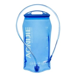 AONIJIE Outdoor Hydration Water Bag Sport Water Backpack Water Bottle with Detachable Drinking Tube for Hiking Camping Cycling thumbnail