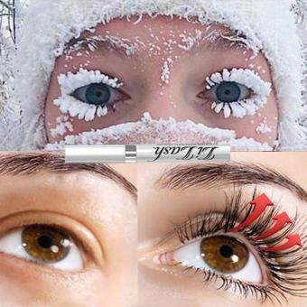 b022fb4ab9b ล่าสุด LiLash Eyelash Enhancer Eye Lash Rapid Growth Serum Liquid 100%  Natural 6.5ML. ดีเอชซี อายแลช โทนิค เอสเซนส์บำรุงขนตาและขนคิ้ว สูตรเข้มข้น  ...