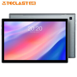 Máy tính bảng TECLAST Máy tính bảng giá rẻ Máy tính bảng Android Teclast P20HD Android 10.0 OS 10.1 inch 4GB RAM 64GB ROM 1920 1200 6000mAh Máy tính bảng Battary thumbnail