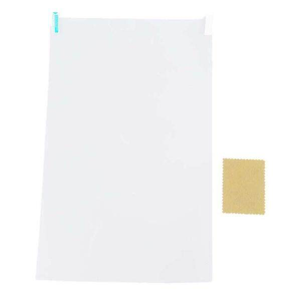 Bảng giá 15.6 Inch Wide LCD Laptop Screen Guard Protector for Laptop Notebook 16:9 Phong Vũ