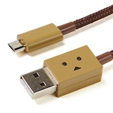 ขาย Danboard Usb Cable With Micro Usb 100 Cm