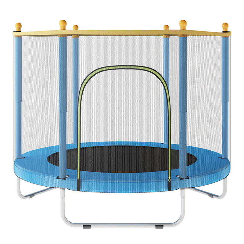 Trampoline แทรมโพลีนเด็ก เตียงกระโดดสำหรับเด็ก แทรมโพลีนเด็ก แทรมโพลีน กระโดด แทรมโพลีน สปริงบอร์ดเด็ก สปิงบอด แทมโพลีนเด็ก แทรมโพลีน เด้งดึ๋งกระโดด แทมโพลีน Trampoline Jump แทรมโพลีนเด็ก แทรมโพลีนกระโดด ที่กระโดดเด็ก แทมโพลีน.