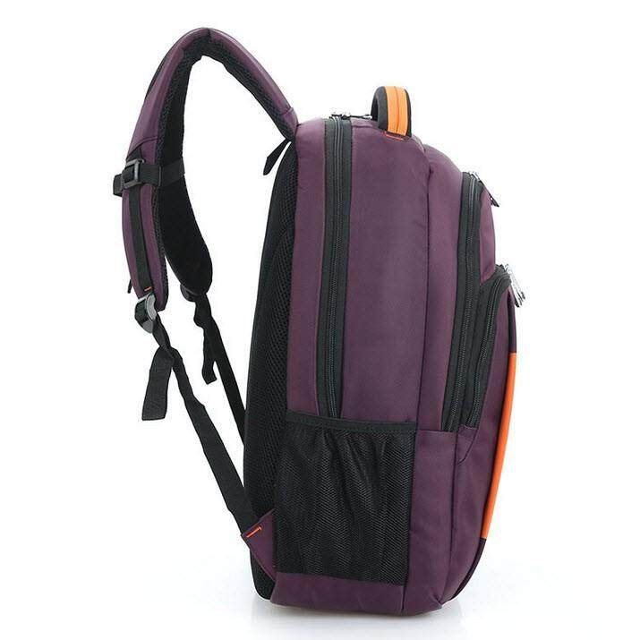 Image 4 for igootech กระเป๋าเป้ใส่ Notebook Biaowang 1315