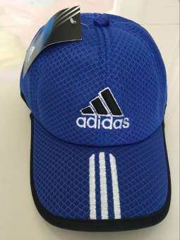 Adidas หมวกแฟชั่น Adidas Fashion Hat-
