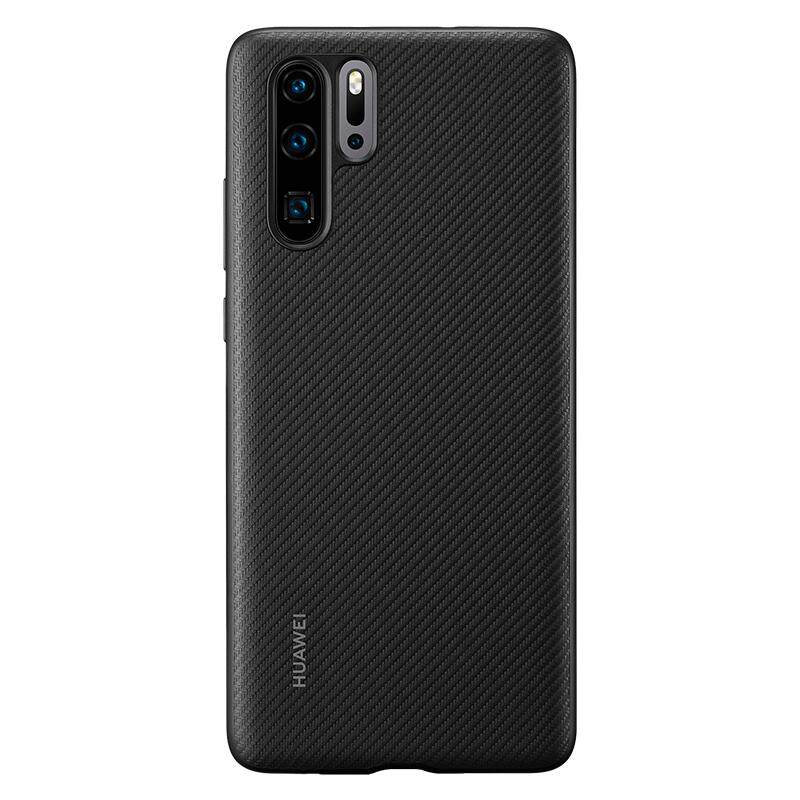 Huawei P30 Pro PU Case สำหรับ P30 Pro