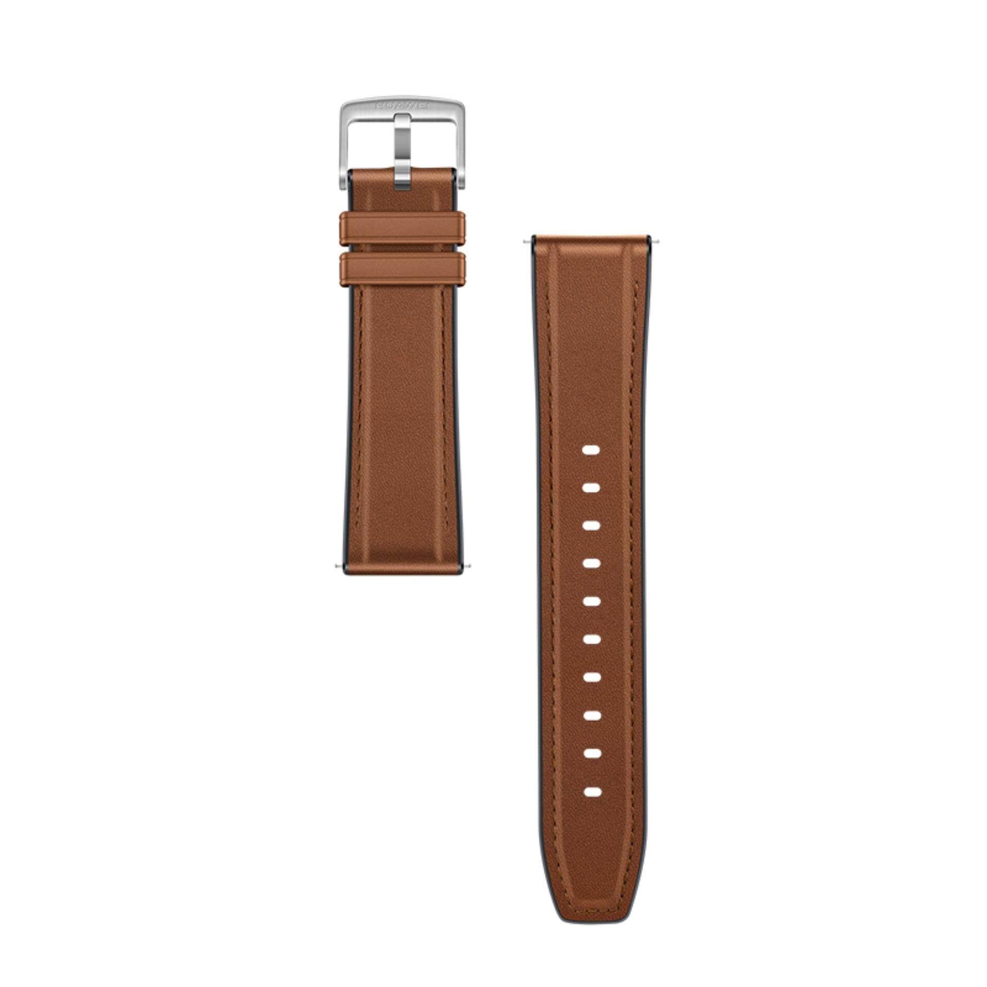 Huawei Watch GT Strap