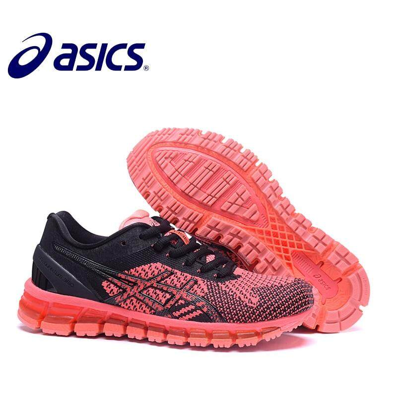 save off 84dd3 91926 ASICS Gel-Quantum 360 women running shoes Men s running shoes outdoor shoes  Breathable and lightweight