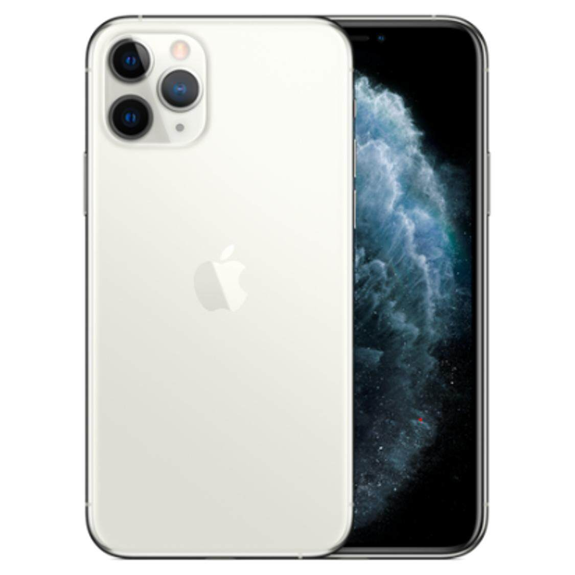 Image 2 for Apple iPhone 11 Pro