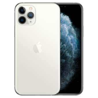 Apple iPhone 11 Pro-