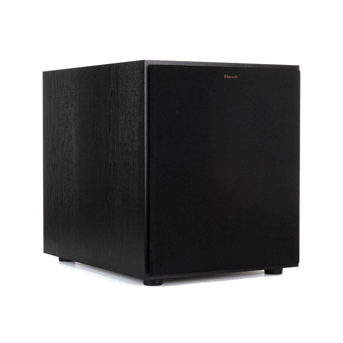 Dabixx 60w 220V Soldadura el/éctrica Herramienta de Calentamiento Soldadura de Hierro Caliente