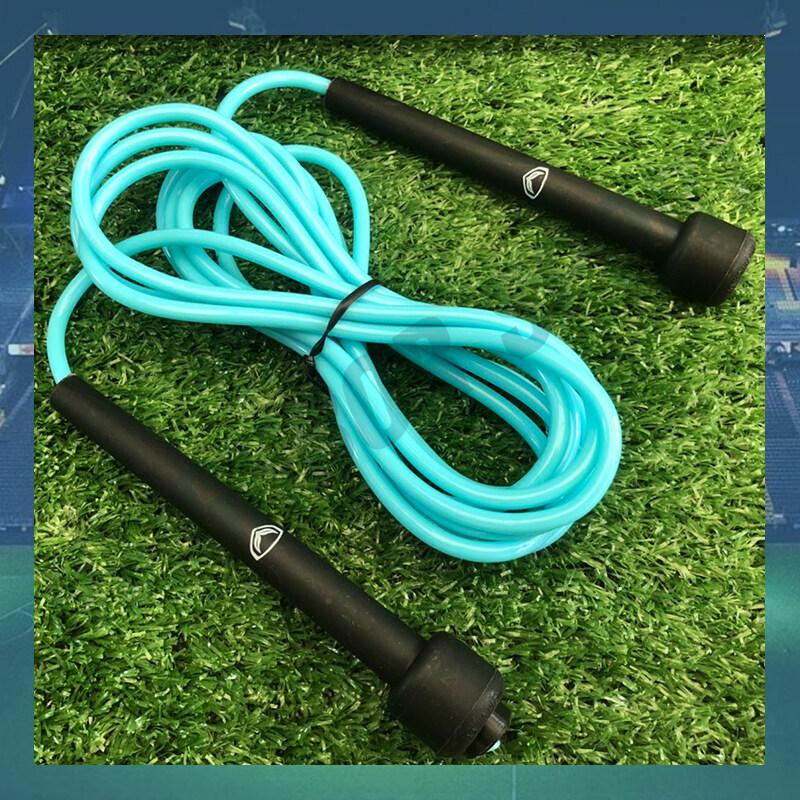 เชือกกระโดด Jump Rope ของ Grand Sport 377060.