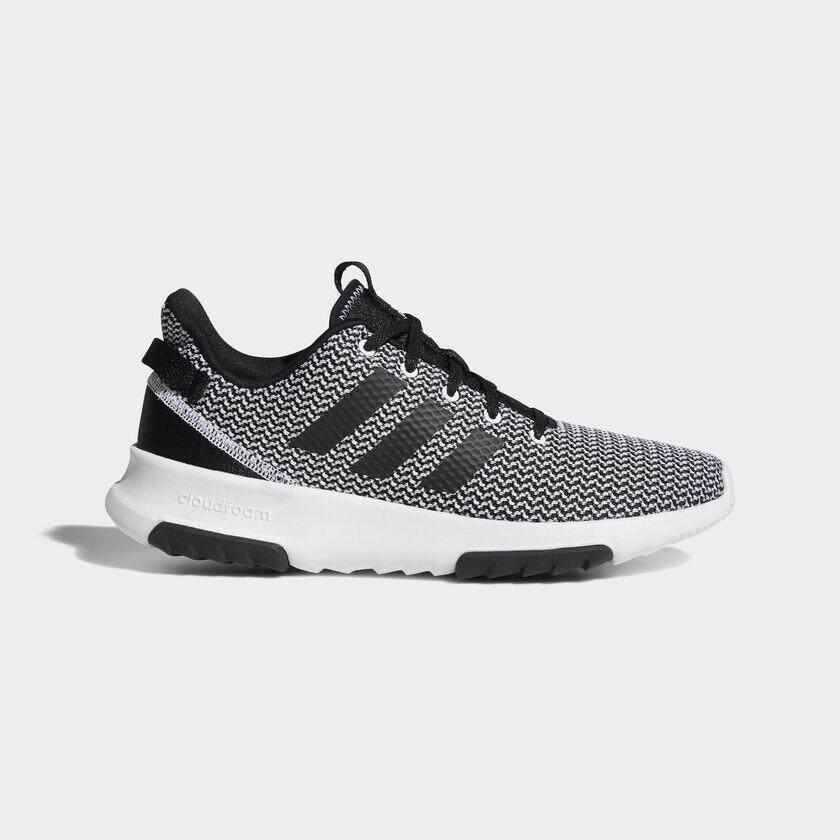 Adidas ??????????? ?????? ??????? TR M Shoe CLF Racer DA9305 (2500)