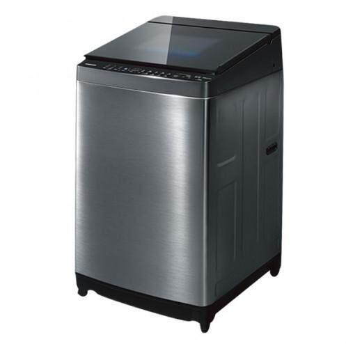 โตชิบา เครื่องซักผ้า ขนาด 16 กิโลกรัม รุ่น AW-DG1700WT