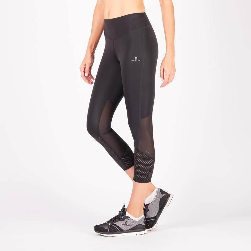 c273863093 ขาย DOMYOS กางเกงกีฬาผู้หญิง - ซื้อ กางเกงกีฬาผู้หญิง พร้อมส่วนลด ดี ...