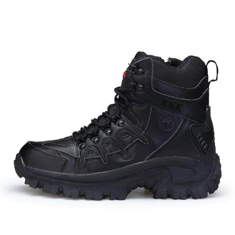 Men s Shoes for the Best Price in Malaysia e7843b968fc