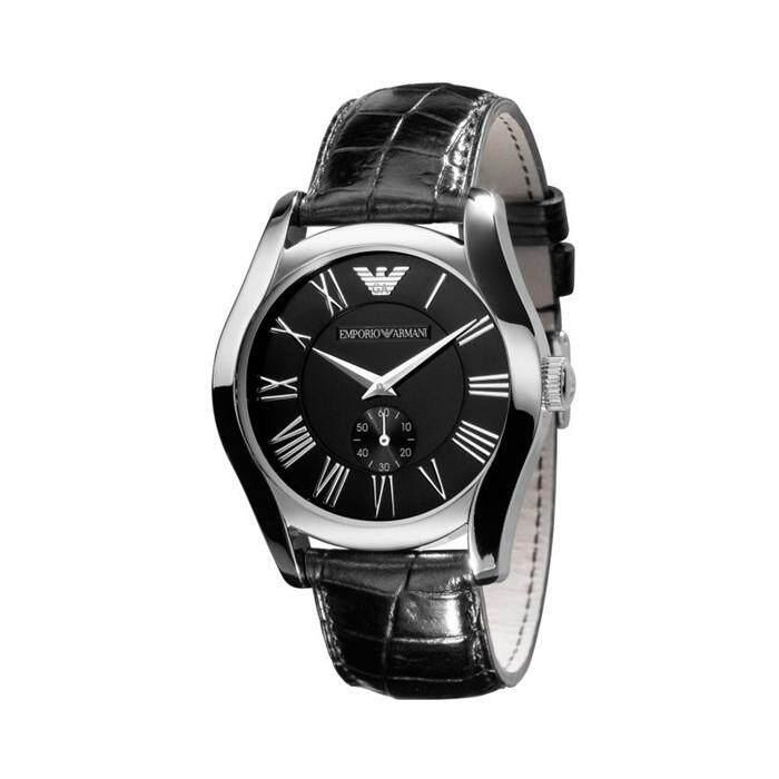 Asli EMPORIO ARMANI AR0643 Pria Valente Watch c557782d9d