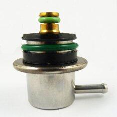 FUEL INJECTOR REPAIR KIT O-RINGS FILTERS FITS 1995 KIA SPORTAGE 2.0L L4