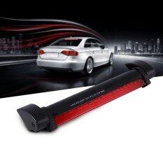 ... LED Bulb Tail Backup Brake Light - intlTHB163. THB 177